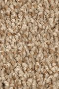 Mohawk Tonal Chic II - Wild Cattail Carpet