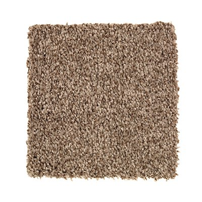 ProductVariant swatch small for Desert Crackle flooring product
