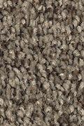 Mohawk Tonal Chic II - Black Walnut Carpet