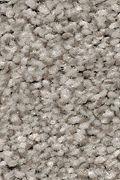Mohawk Tonal Chic II - Heather Grey Carpet