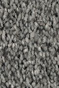Mohawk Tonal Chic II - Mystic Coast Carpet