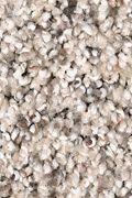 Mohawk Soft Sensations I - Bungalow Beige Carpet