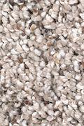 Mohawk Soft Sensations I - Almond Latte Carpet