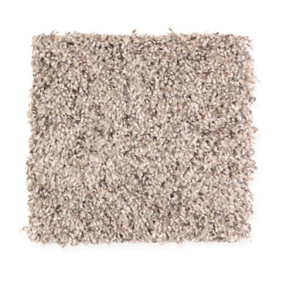 ProductVariant swatch small for Hidden Treasure flooring product