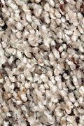 Mohawk Soft Sensations I - Warm Stone Carpet