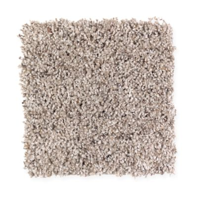 ProductVariant swatch small for Sierra flooring product
