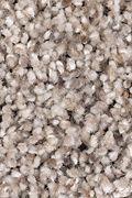 Mohawk Soft Sensations I - Sierra Carpet