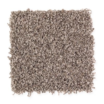 ProductVariant swatch small for Antique Earth flooring product