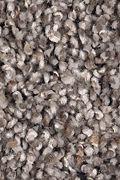Mohawk Soft Sensations I - Chocolate Swirl Carpet