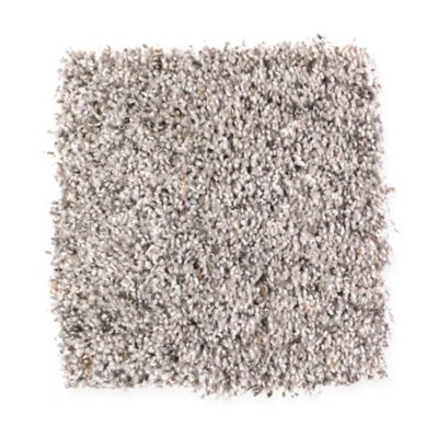 ProductVariant swatch large for Urban Putty flooring product