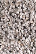 Mohawk Soft Sensations I - Manuscript Carpet