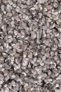 Mohawk Soft Sensations I - Brampton Grey Carpet