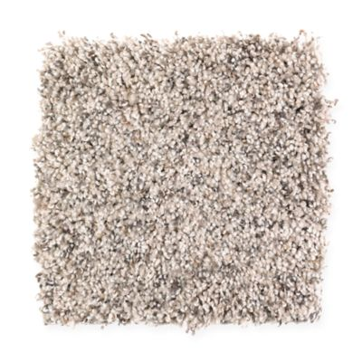 ProductVariant swatch small for Bungalow Beige flooring product