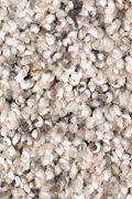 Mohawk Soft Sensations II - Bungalow Beige Carpet