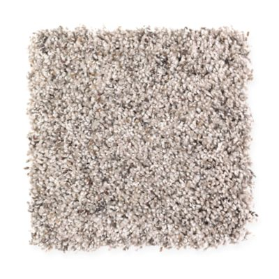 ProductVariant swatch small for Almond Latte flooring product