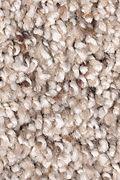Mohawk Soft Sensations II - Hidden Treasure Carpet