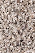 Mohawk Soft Sensations II - Sierra Carpet