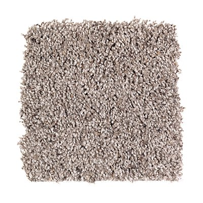 ProductVariant swatch small for Studio Taupe flooring product