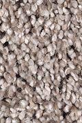 Mohawk Soft Sensations II - Studio Taupe Carpet