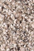 Mohawk Soft Sensations II - Turkish Delight Carpet