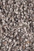 Mohawk Soft Sensations II - Chocolate Swirl Carpet