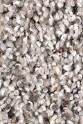 Mohawk Soft Sensations II - Urban Putty Carpet