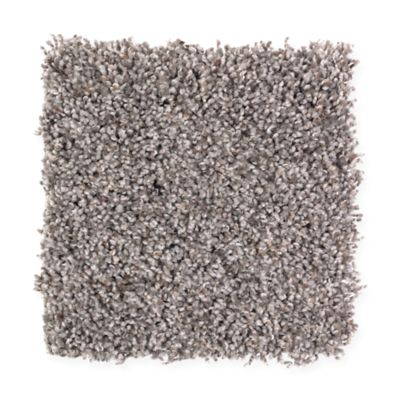 ProductVariant swatch small for Brampton Grey flooring product
