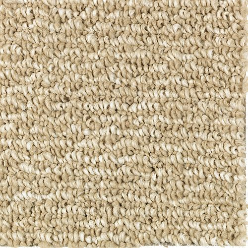 Natural Dimensions Balsam Beige 721