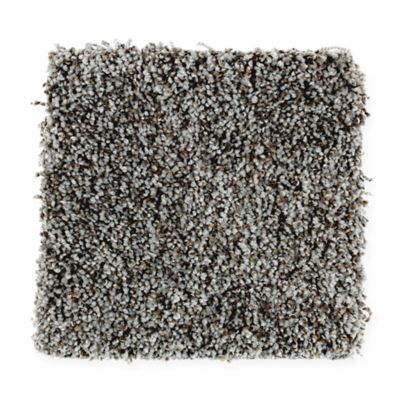 ProductVariant swatch small for Pacific flooring product