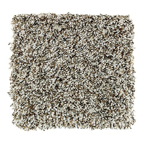 ProductVariant swatch large for Linen flooring product