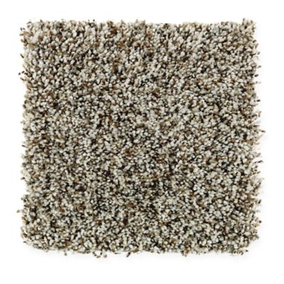 ProductVariant swatch small for Wild Silk flooring product