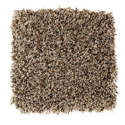 ProductVariant swatch small for Tealeaf flooring product