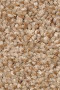 Mohawk Tonal Chic I - Warm Nutmeg Carpet