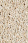 Mohawk Tonal Chic I - Enchanting Beige Carpet