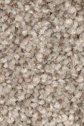 Mohawk Tonal Chic I - Corinthian Carpet