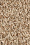 Mohawk Tonal Chic I - Wild Cattail Carpet