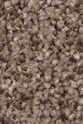 Mohawk Tonal Chic I - Royal Pecan Carpet