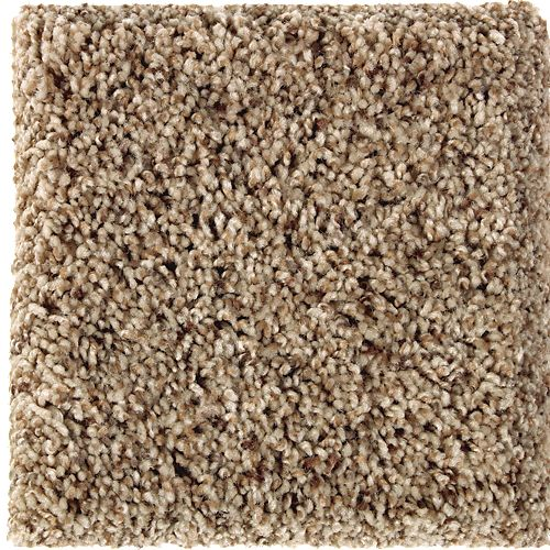 Mohawk Industries Delightful Image I Heather Moon Carpet