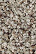 Mohawk Color Medley I - Opal Slate Carpet
