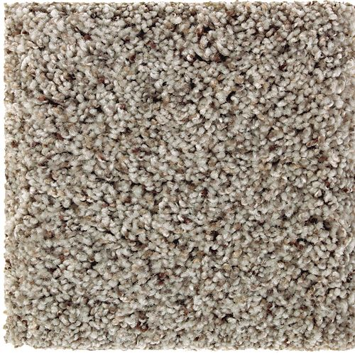 Mohawk Industries Tender Tones I Heather Moon Carpet