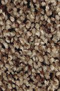 Mohawk Color Medley II - Malibu Beach Carpet
