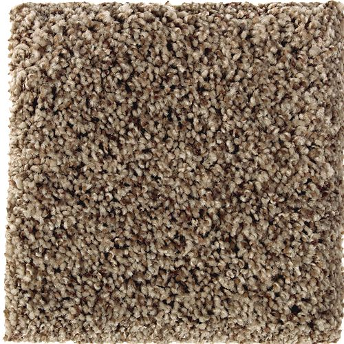 Mohawk Industries Color Medley Ii Ivory Mist Carpet