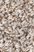 Mohawk Impressive Arrival - Porcelain Hue Carpet