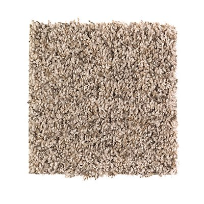 ProductVariant swatch small for Gypsy Moth flooring product