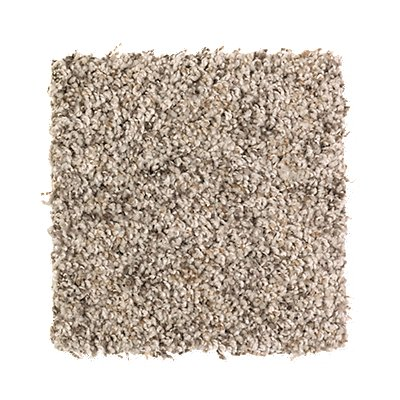 ProductVariant swatch small for Fawn Beige flooring product