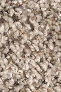 Mohawk Impressive Arrival - Fawn Beige Carpet
