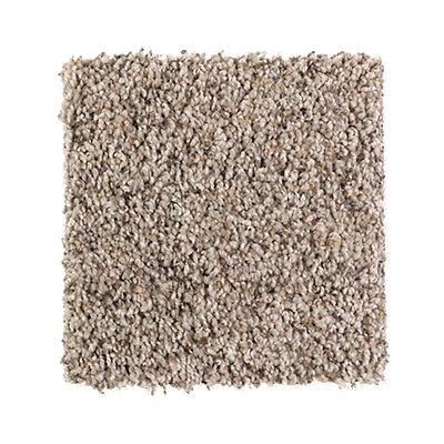 ProductVariant swatch small for Soft Taupe flooring product