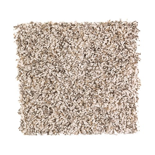 ProductVariant swatch large for Champagne Bubble flooring product