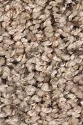 Mohawk Impressive Arrival - Renoir Bisque Carpet