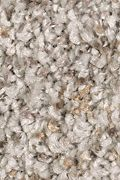 Mohawk Impressive Arrival - River Rocks Carpet